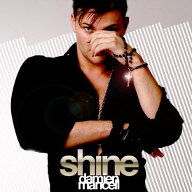 shine_lowres