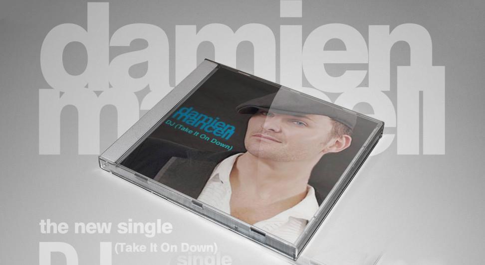 DJ_singlepromo1